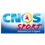 cnosport