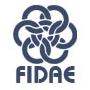 fidae