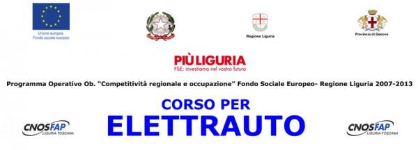corso_elettrauto